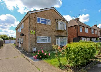 Thumbnail 1 bed flat to rent in Edwards Avenue, South Ruislip