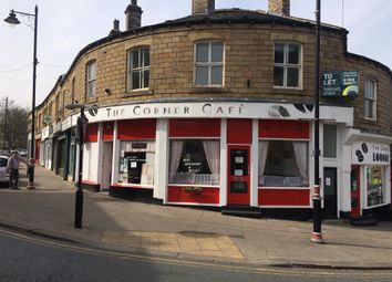 Thumbnail Leisure/hospitality for sale in Branch Road, Batley