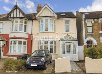 Thumbnail 5 bed end terrace house for sale in Auckland Road, Ilford