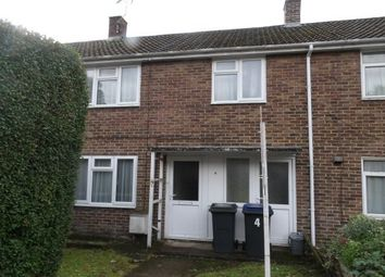 4 bed property to rent in Montfort Close, Canterbury CT2