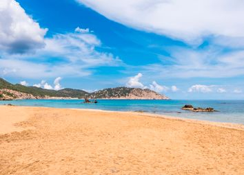Thumbnail Land for sale in Es Figueral, Santa Eulalia Del Río, Ibiza, Balearic Islands, Spain