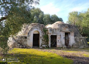 Thumbnail 1 bed cottage for sale in Ss 16, Ostuni, Brindisi, Puglia, Italy