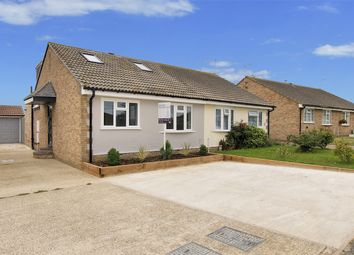 3 bed property for sale in Hampton Gardens, Herne Bay, Kent CT6