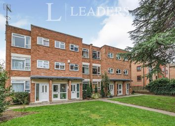 1 bed property to rent in Fairfax, The Avenue, Surbiton KT5