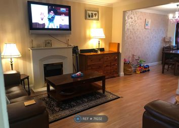 Thumbnail 3 bedroom semi-detached house to rent in Dunlin Crescent, Aberdeen