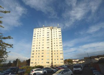 Thumbnail 1 bedroom flat to rent in Phoenix Court, East Kilbride, Glasgow