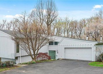 Thumbnail 4 bed property for sale in 482 N Winding Road Ardsley, Ardsley, New York, 10502, United States Of America