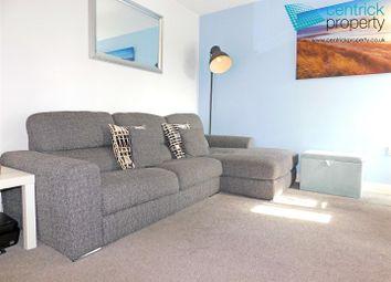 Thumbnail 2 bed flat to rent in Buttonbox, 116 Warstone Lane, Birmingham