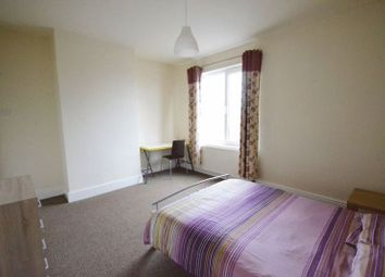 Thumbnail Room to rent in Wath Road, Wombwell, Barnsley