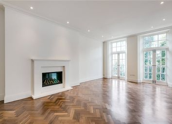 Thumbnail 2 bed flat to rent in Coleherne Court, Chelsea, London