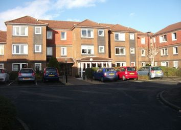 Thumbnail 1 bed flat for sale in Arden Court, Northallerton