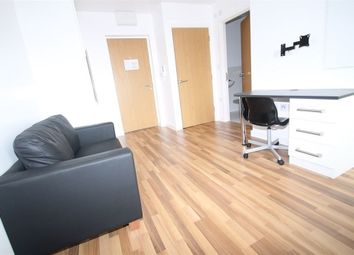 1 bed property to rent in Clyde Court, Erskine Street LE1