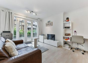 Thumbnail 1 bedroom flat to rent in Ensign Street, London