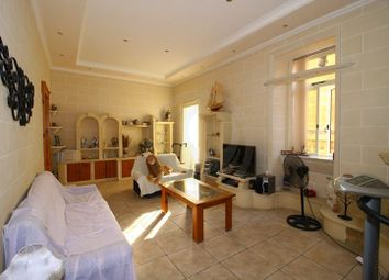 Thumbnail 2 bed town house for sale in Vittoriosa, Malta