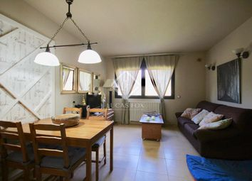 Thumbnail 1 bed apartment for sale in Andorra, Grandvalira Ski Area, And12390