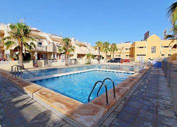 Thumbnail 2 bed apartment for sale in Guardamar Del Segura, Valencia, Spain