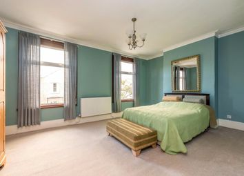 Thumbnail 4 bed terraced house to rent in Elphinstone Street, London
