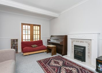 Thumbnail 3 bed end terrace house to rent in Douglas Avenue, London