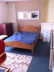 Thumbnail 5 bed shared accommodation to rent in Wood Road, Pontypridd, Glamorgan