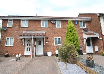 Thumbnail 1 bed property to rent in Oaktree Crescent, Bradley Stoke, Bristol