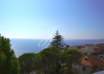 Thumbnail 2 bed apartment for sale in Nice, 06300, France