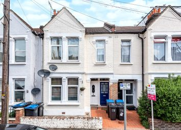 1 bed maisonette for sale in Inglemere Road, Mitcham CR4