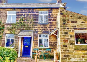 Thumbnail 2 bed cottage for sale in Cupola Lane, Grenoside, Sheffield