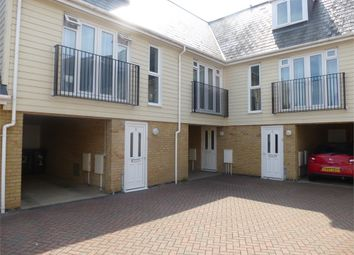 Terrific Property To Rent In Kent Renting In Kent Zoopla Home Interior And Landscaping Mentranervesignezvosmurscom
