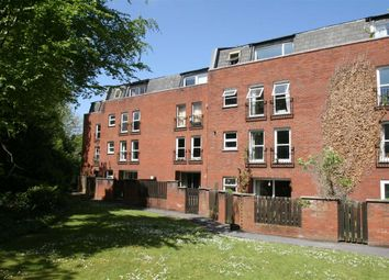 Thumbnail 2 bedroom flat for sale in Alma Vale Road, Clifton, Bristol