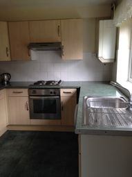 4 bed detached house to rent in William Close, Wivenhoe, Colchester CO7
