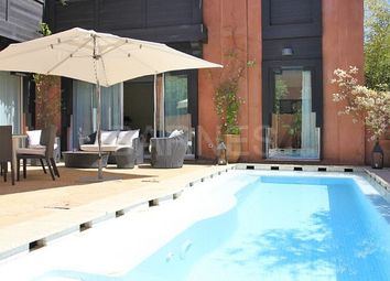 Thumbnail 3 bedroom property for sale in Marrakech