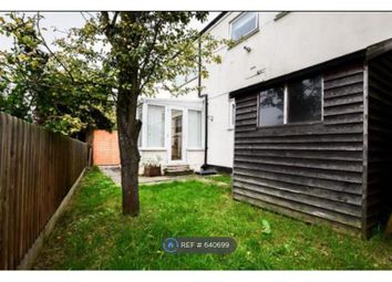 2 bed maisonette to rent in Hatherdene Close, Cambridge CB1