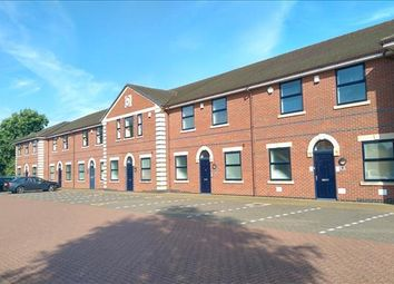 Thumbnail Office to let in Offices At Stephenson Court, Fraser Road, Priory Business Park, Bedford