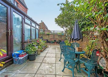 3 bed end terrace house for sale in Shakespeare Road, London SE24