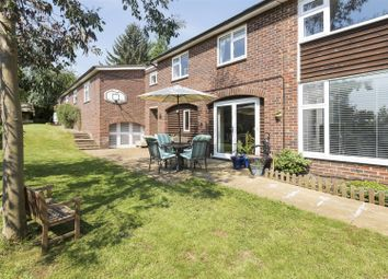 Thumbnail 5 bed property for sale in Yardley Park Road, Tonbridge