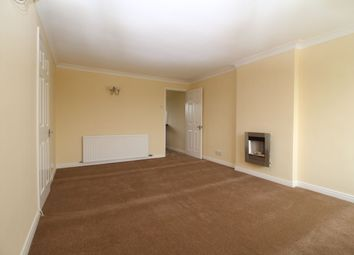 Thumbnail 2 bed flat for sale in Carnoustie Drive, Eaglescliffe, Stockton-On-Tees