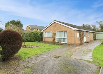 Thumbnail 3 bed bungalow for sale in Wistaston Road Business Centre, Wistaston Road, Crewe