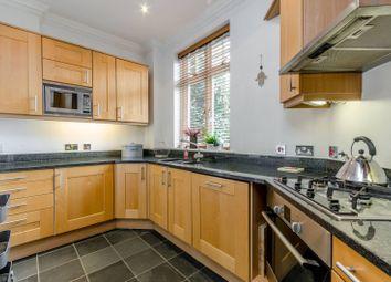 Thumbnail 2 bed flat to rent in Arthur Road, Wimbledon Park
