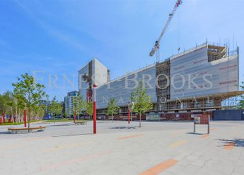 Thumbnail 2 bed flat for sale in Colindale Gardens, Reverence Block, Colindale Avenue
