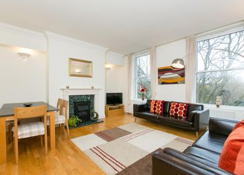 Thumbnail 2 bed flat to rent in Vincent House, Vincent Square, Westminster, London