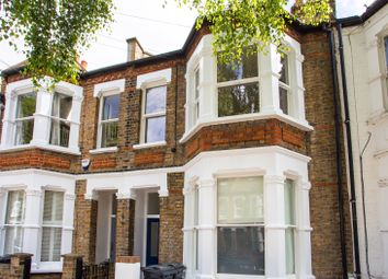 Thumbnail 2 bedroom flat to rent in Cranbrook Road, London