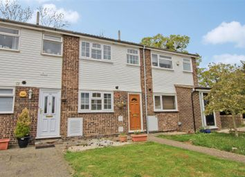Thumbnail 2 bed property for sale in Stowe Crescent, Ruislip