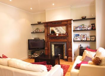 Photo of Prince Georges Avenue, Raynes Park, London SW20