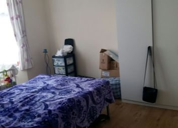 Thumbnail Room to rent in Farmilo Road, Walthamstow