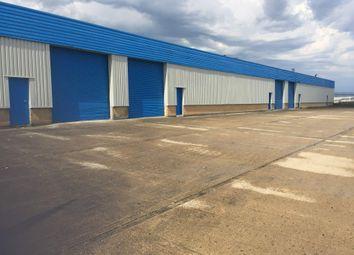 Thumbnail Industrial to let in Bracken Hill, South West Industrial Estate, Peterlee