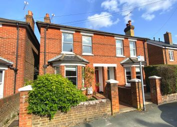 3 bed property for sale in Agraria Road, Guildford GU2