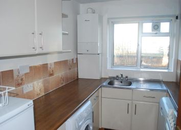 Thumbnail 3 bedroom flat to rent in Michaelmas Road, Town Centre, Coventry