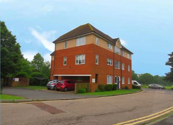 Thumbnail 2 bed flat for sale in St. Johns Road, Burgess Hill