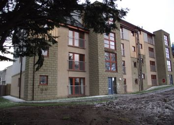 Thumbnail 2 bed flat to rent in Moravia Apartments, Pinefield Crescent, Moray, Elgin