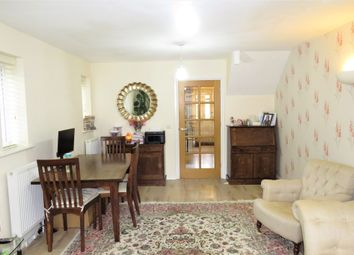 2 bed terraced house for sale in Busticle Lane, Sompting, Lancing BN15